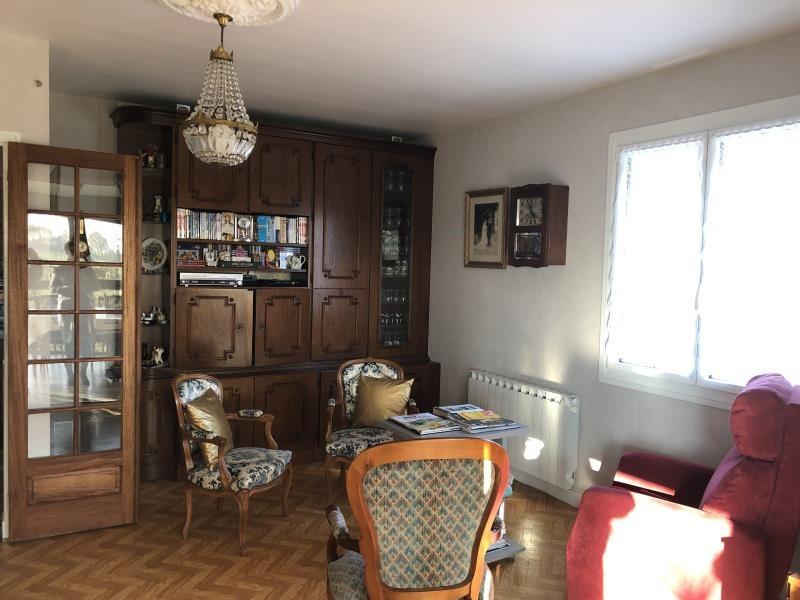 Vente maison / villa Vitre 228855€ - Photo 2