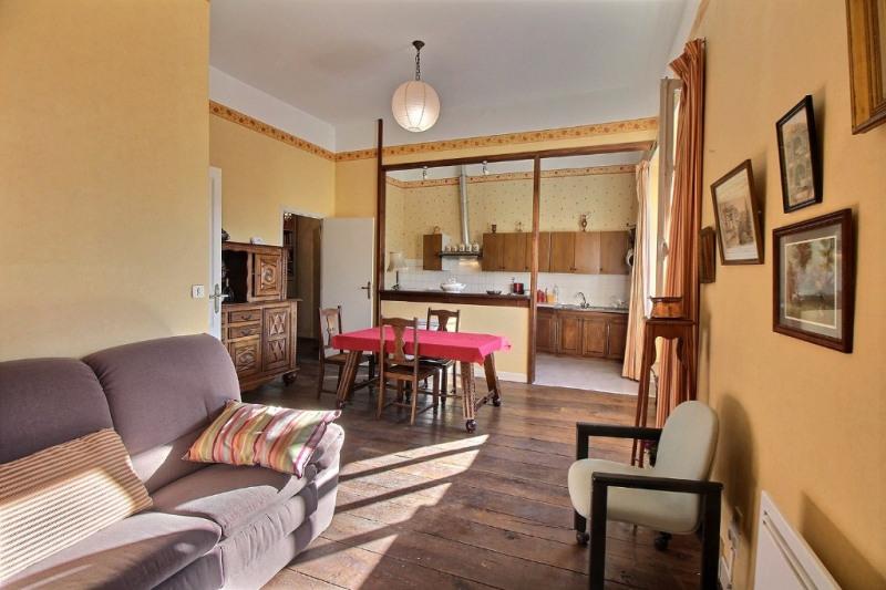 Sale house / villa Oloron sainte marie 108000€ - Picture 2