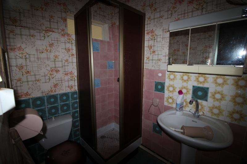 Sale house / villa Crecy en ponthieu 76000€ - Picture 6