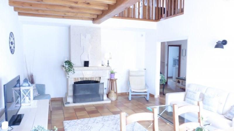 Продажa дом Breval 375000€ - Фото 7