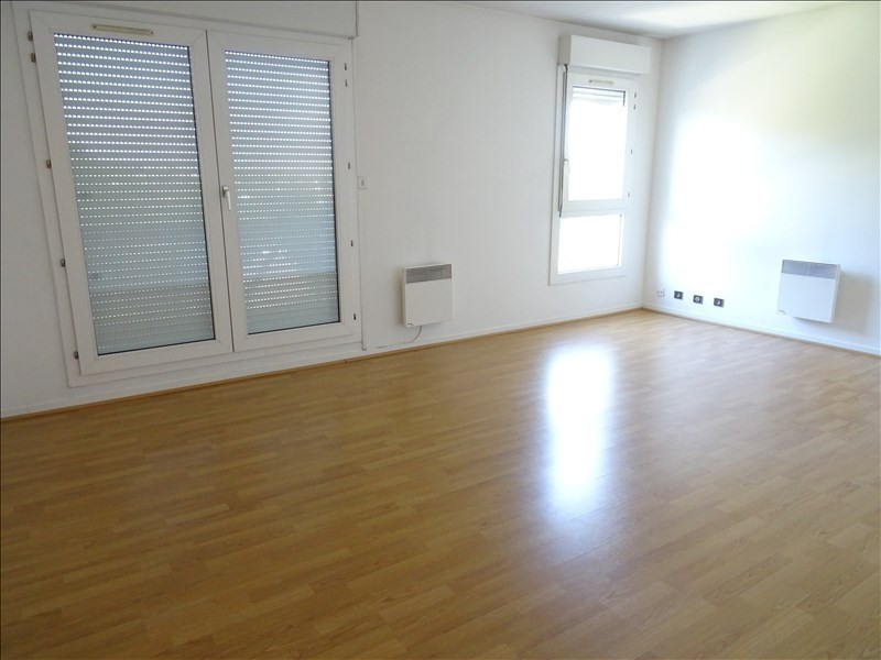 Location appartement Marly le roi 1150€ CC - Photo 3