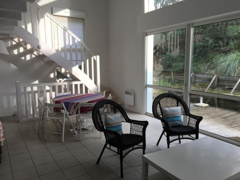 Location vacances maison / villa Hossegor 1150€ - Photo 4