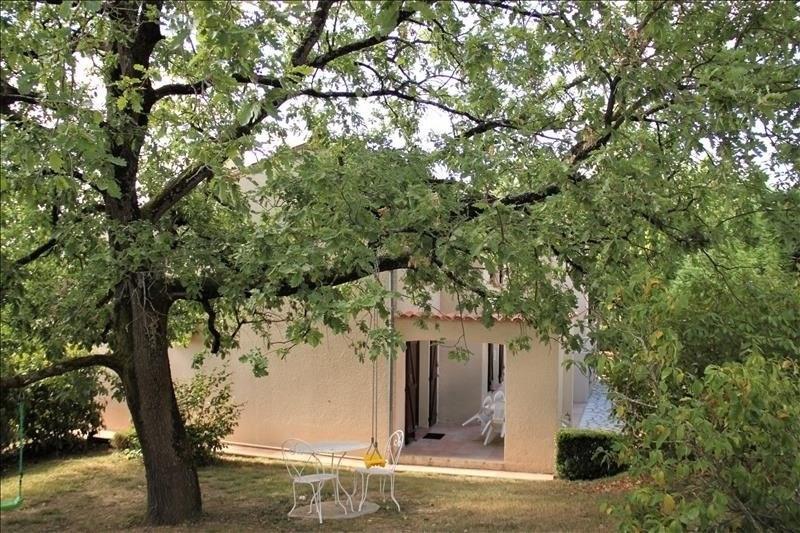 Venta  casa Aussonne 329000€ - Fotografía 1