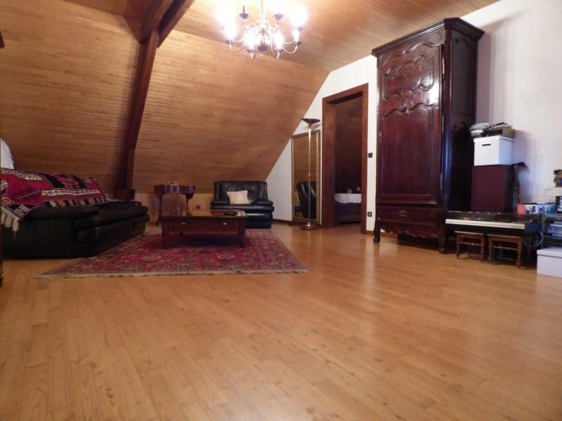 Venta  casa Bajamont 268180€ - Fotografía 8