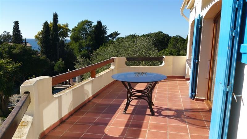 Vente maison / villa Pietrosella 1150000€ - Photo 12