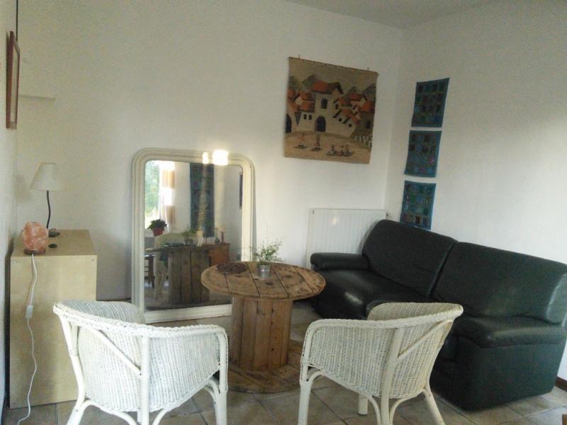 Vente maison / villa Saint leger du bourg denis 192000€ - Photo 1