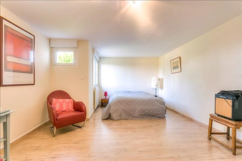 Vente de prestige appartement Besancon 655000€ - Photo 9