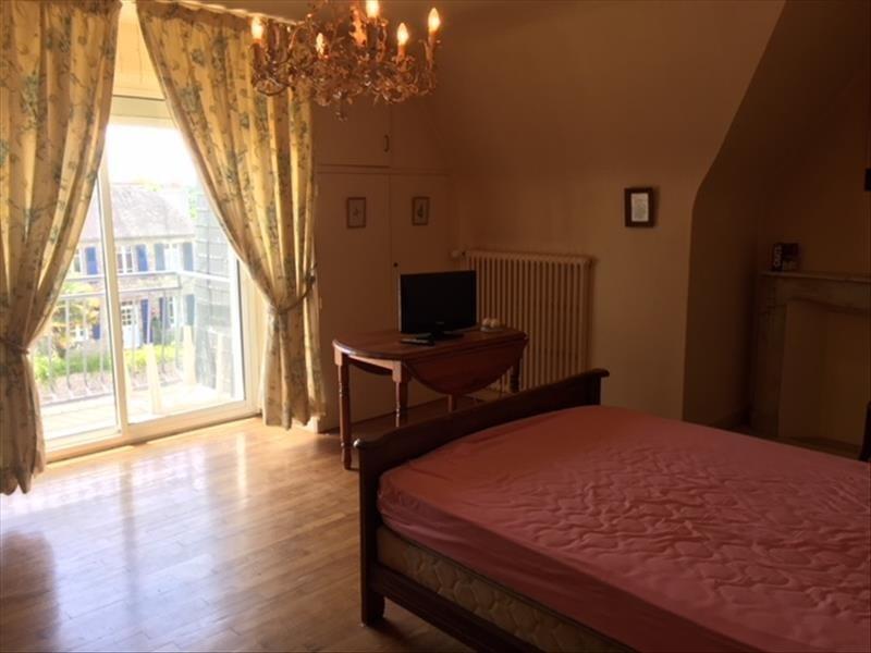 Sale house / villa Benodet 470000€ - Picture 5
