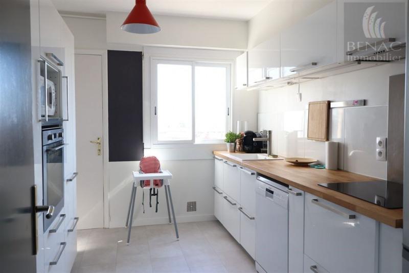 Verkoop  appartement Albi 217000€ - Foto 5