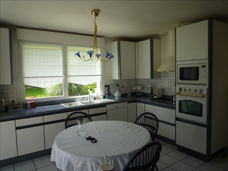 Sale house / villa Caen 286 250€ - Picture 9
