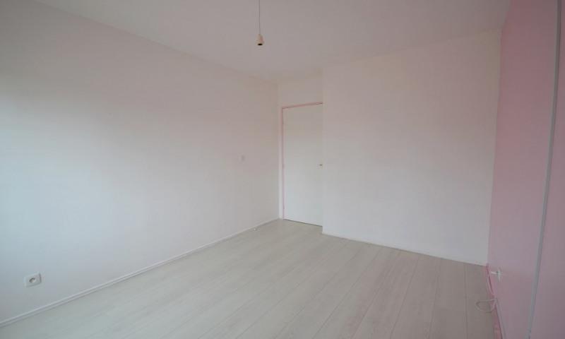 Location appartement Plaisir 917€ CC - Photo 5