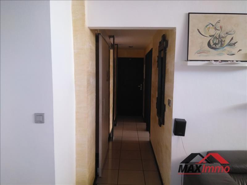 Vente appartement Saint denis 188000€ - Photo 10