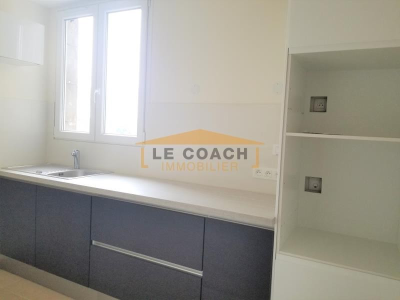 Sale apartment Gagny 209000€ - Picture 5