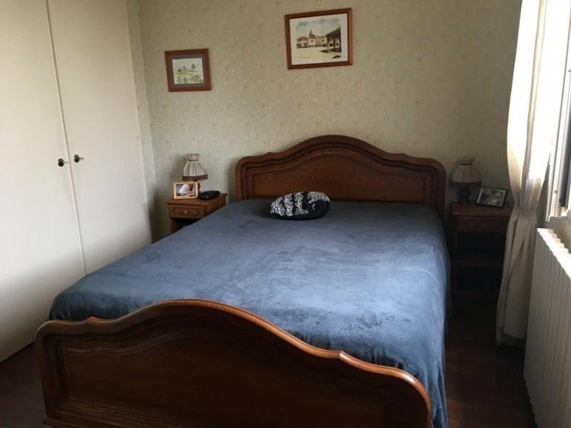 Vente maison / villa Chateau d olonne 385000€ - Photo 5