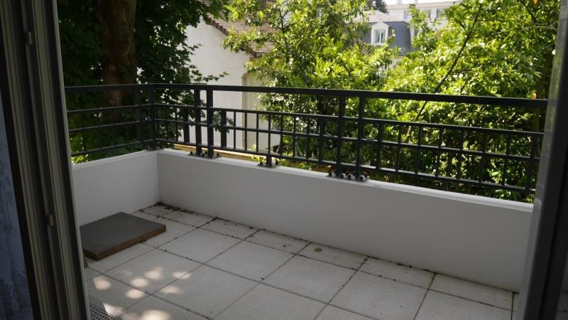 Revenda apartamento Villiers sur marne 295000€ - Fotografia 2