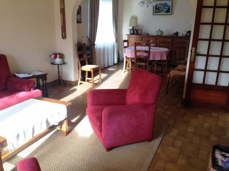 Sale house / villa Perros guirec 219 345€ - Picture 2