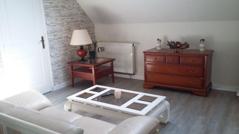 Vente maison / villa Hervilly 241900€ - Photo 9