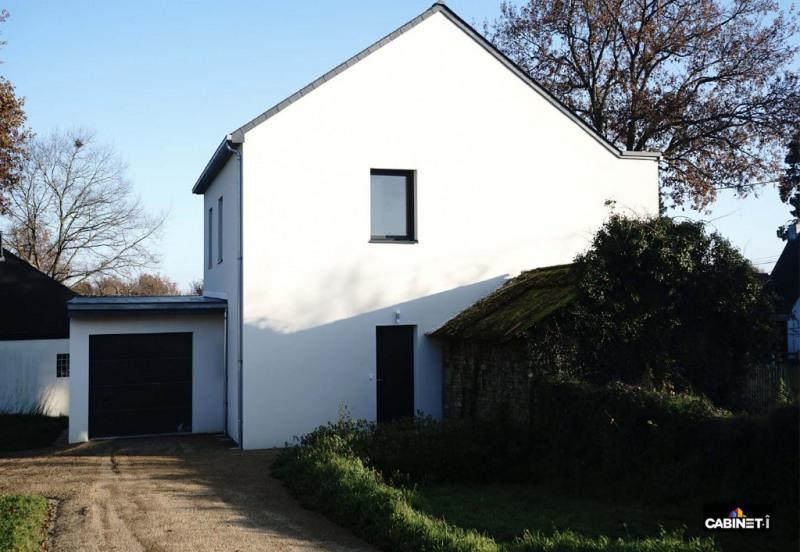 Vente maison / villa Vigneux de bretagne 399652€ - Photo 4