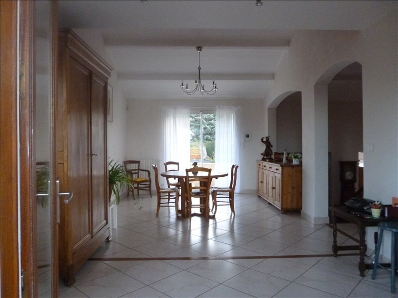 Sale house / villa Labruguiere 298 000€ - Picture 2