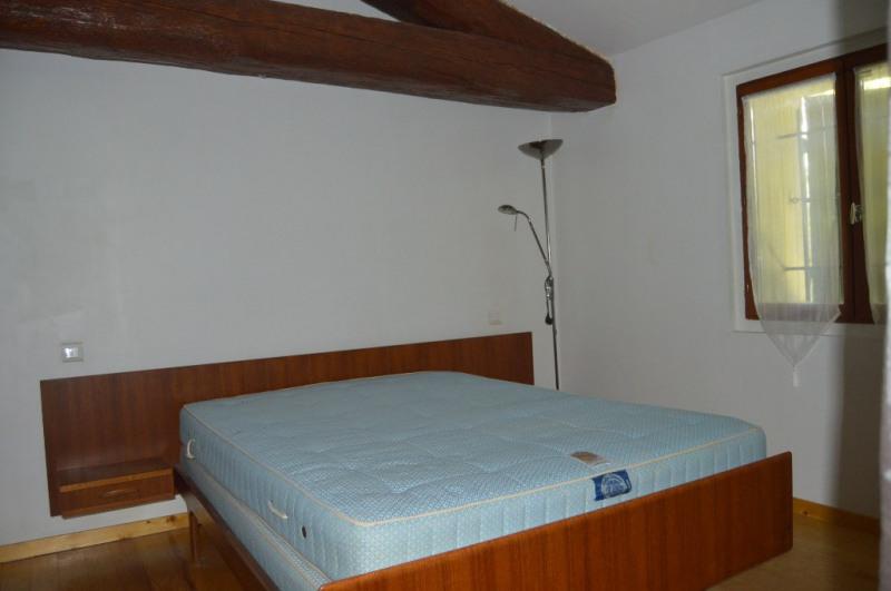 Locação apartamento Avignon 540€ CC - Fotografia 8
