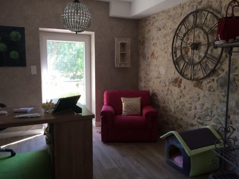 Sale house / villa Mouleydier 338 500€ - Picture 4