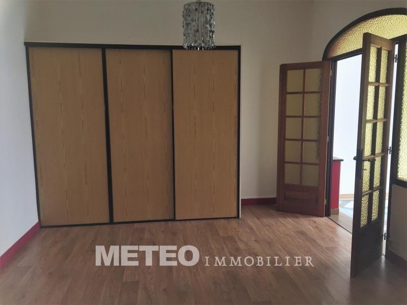 Vente maison / villa Les sables d'olonne 227000€ - Photo 2