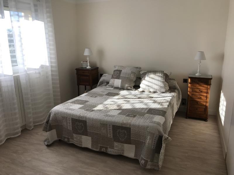 Vente maison / villa St cyprien plage 520000€ - Photo 9
