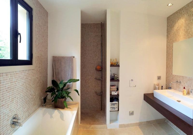 Immobile residenziali di prestigio casa Montauroux 1290000€ - Fotografia 20