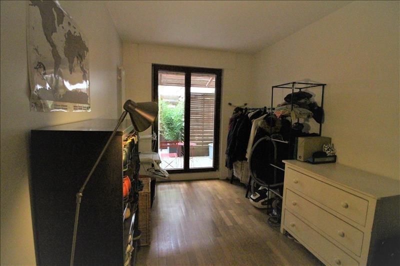 Location appartement Boulogne billancourt 3300€ CC - Photo 6