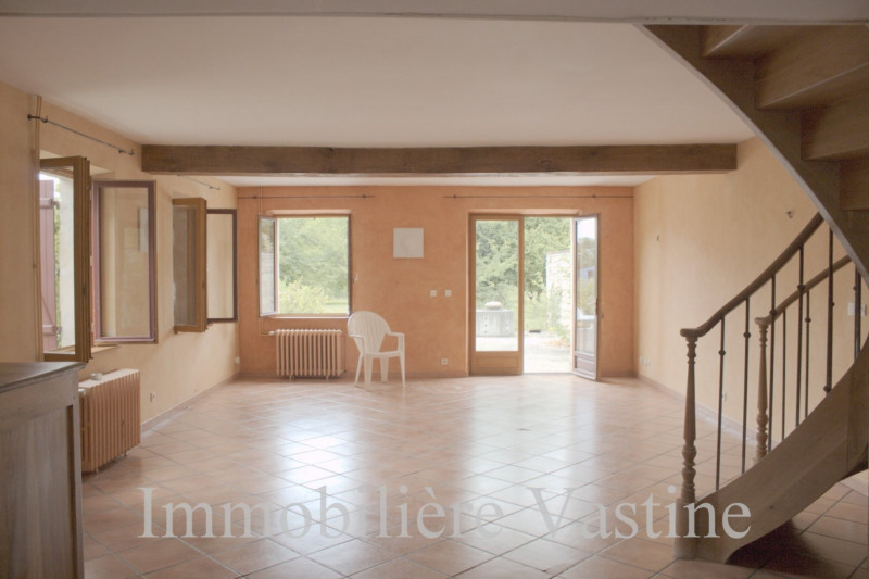 Sale house / villa Pontpoint 462 000€ - Picture 4
