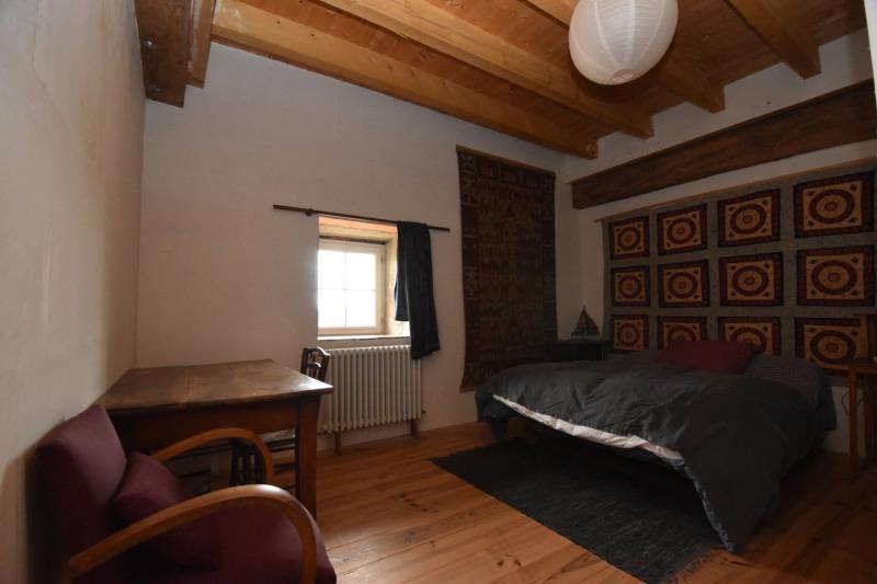 Vente maison / villa Charolles 275000€ - Photo 6