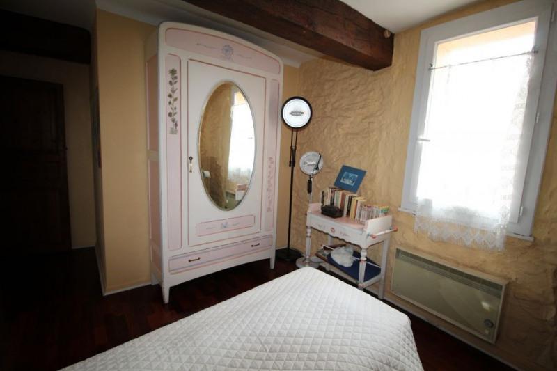 Vente maison / villa Banyuls sur mer 419000€ - Photo 13