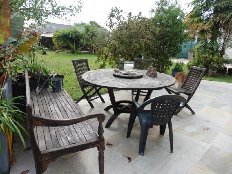 Sale house / villa Lescar 359000€ - Picture 8