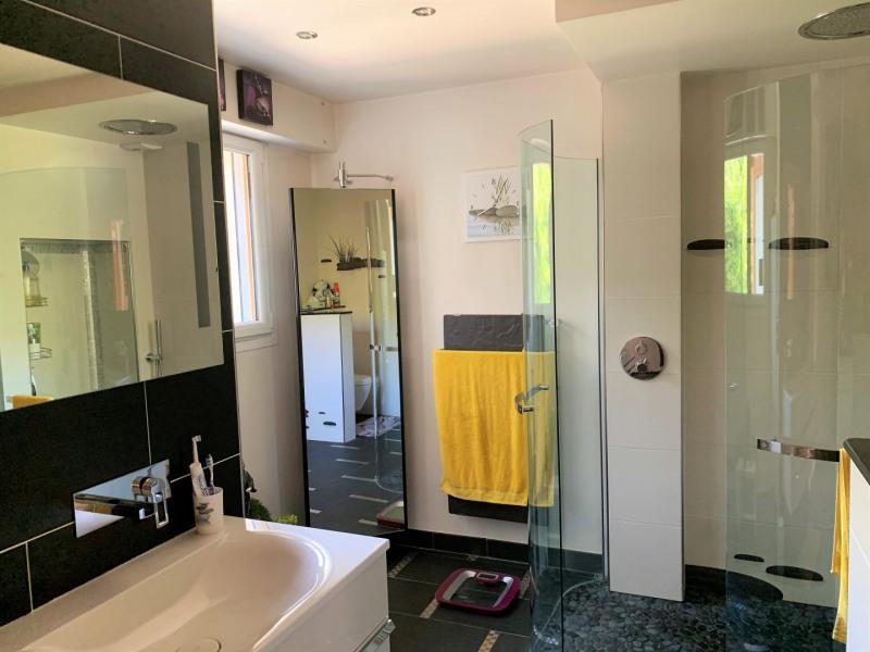 Vente maison / villa Andilly 1102000€ - Photo 12