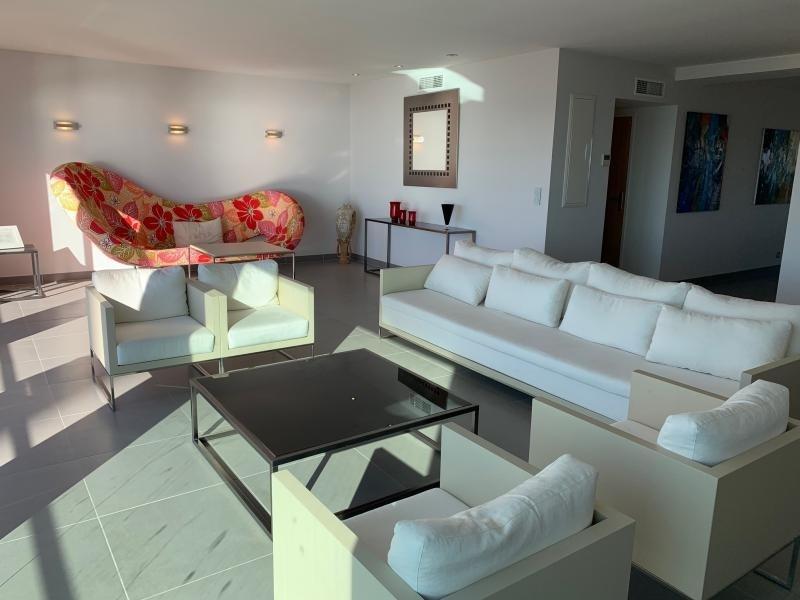 Verkauf von luxusobjekt wohnung Le grau du roi 1490000€ - Fotografie 5