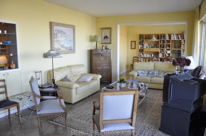 Deluxe sale apartment Sainte foy les lyon 895000€ - Picture 3