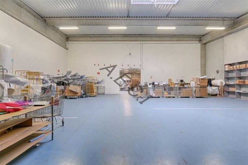 Rental empty room/storage Villebon sur yvette 35500€ HT/HC - Picture 19