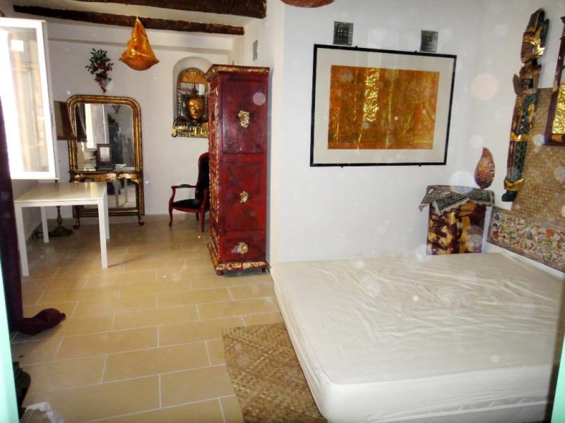Vente maison / villa La verdière 270000€ - Photo 7