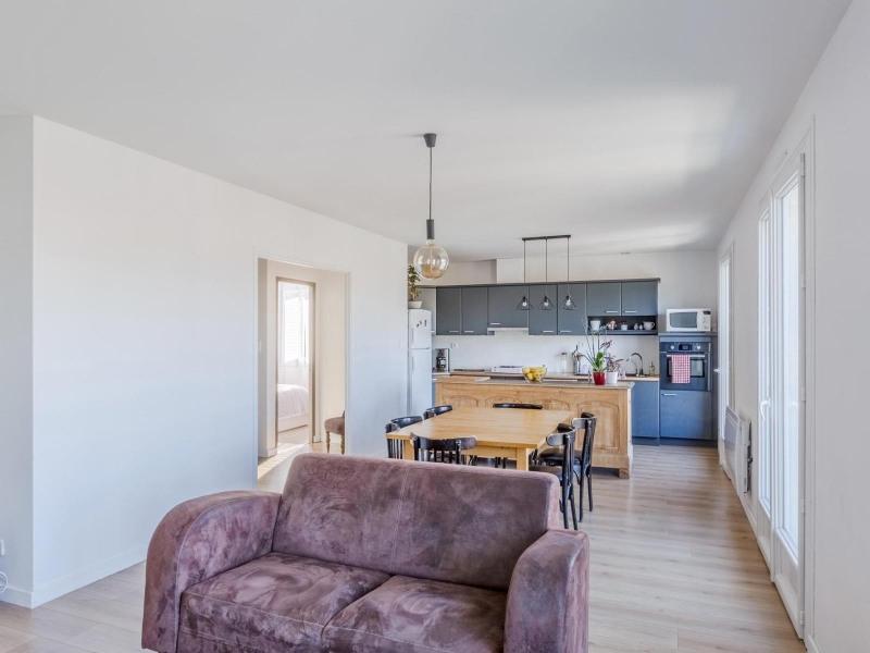 Sale house / villa Albi 213000€ - Picture 6