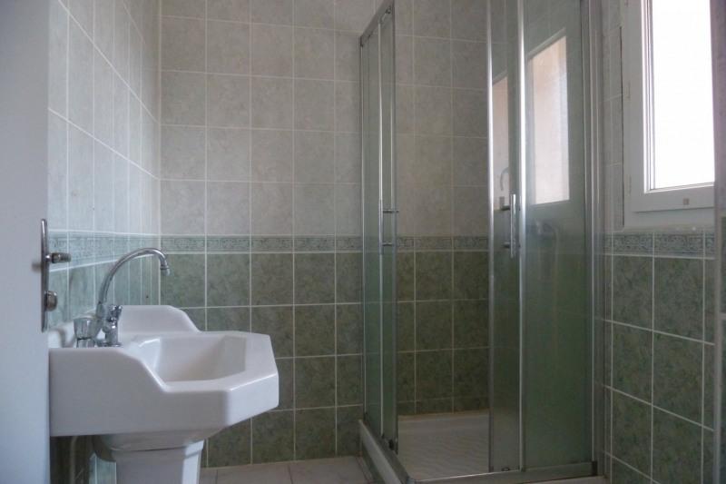 Vente maison / villa Forges 159000€ - Photo 6