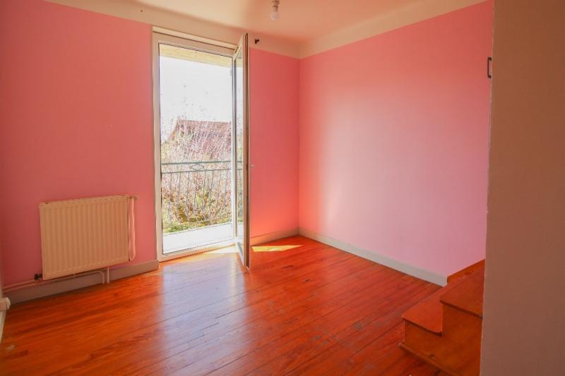 Vente maison / villa Saint genix sur guiers 159000€ - Photo 5