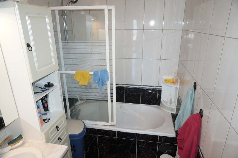 Vente appartement Vienne 92 000€ - Photo 9