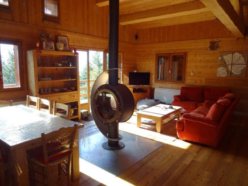 Vente maison / villa Bedoin 299000€ - Photo 7