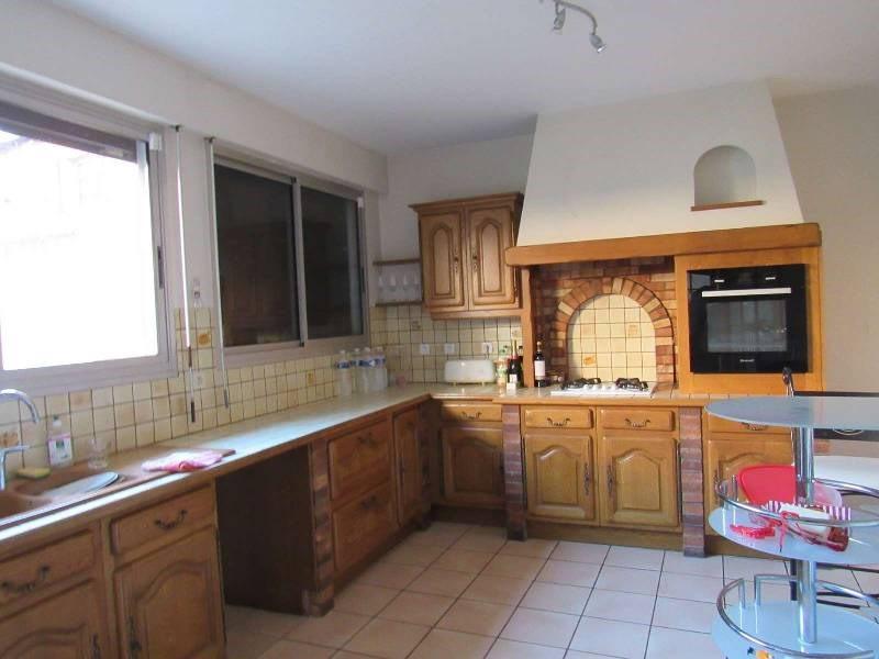 Sale house / villa Lavaur 388000€ - Picture 3