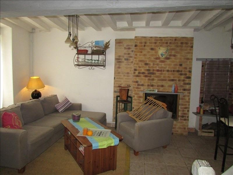 Viager maison / villa Rebais 117500€ - Photo 3