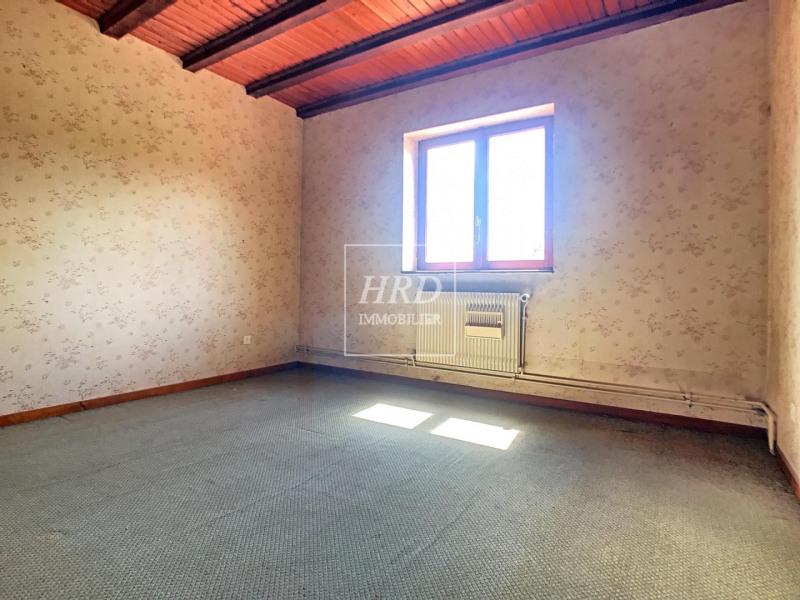 Verkoop  huis Saverne 325500€ - Foto 9
