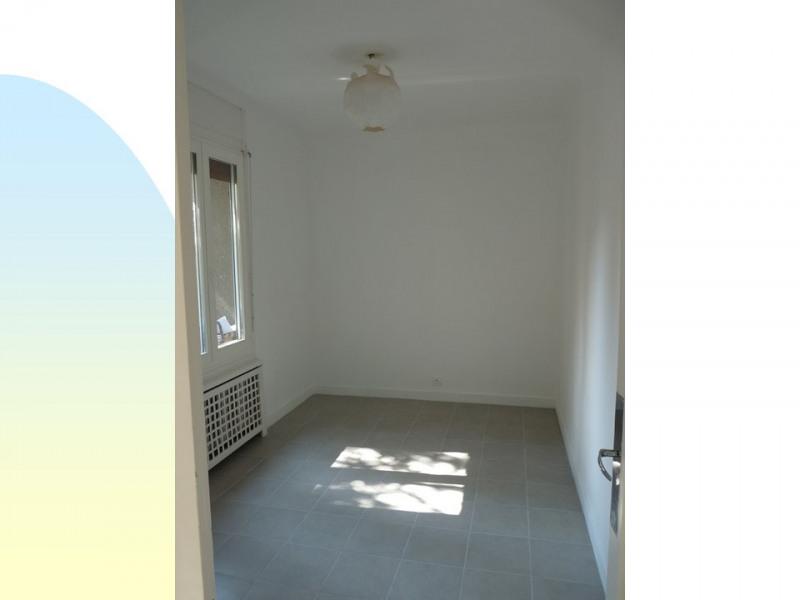 Location appartement Roche-la-moliere 400€ CC - Photo 4