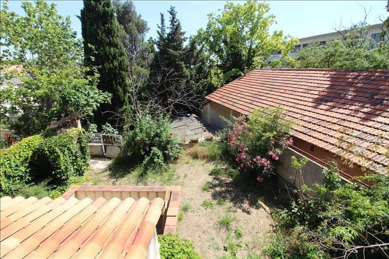 Sale house / villa Marseille 15 255000€ - Picture 2