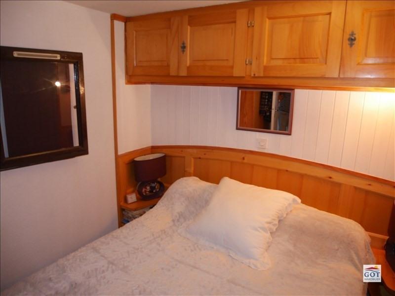 Vente maison / villa Port leucate 177000€ - Photo 2