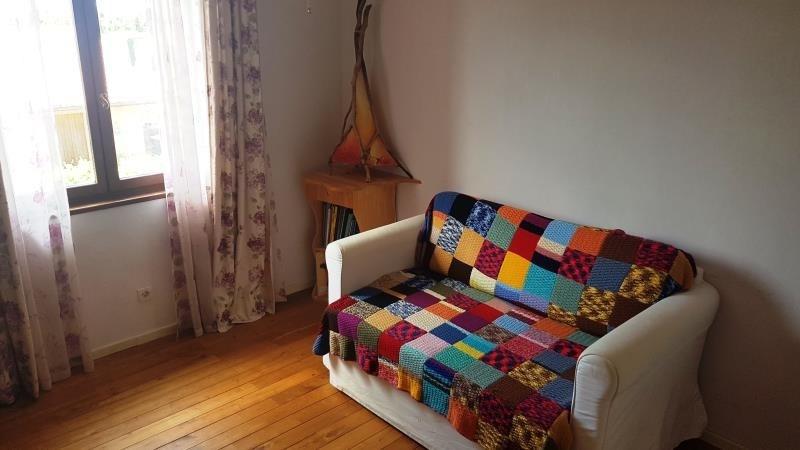 Venta  casa Assieu 279000€ - Fotografía 8